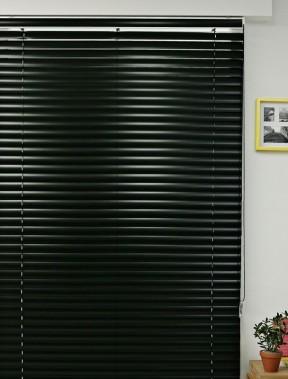 알루미늄 50mm 노멀-5040블랙